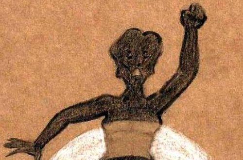 Article : Egalité entre homme et femme en Afrique : une utopie ?